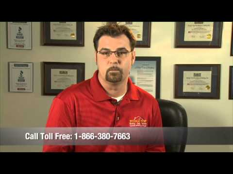 Roofing Contractor Madison Wi Remarkable Service Roofing Siding Windows And Gutters Youtube
