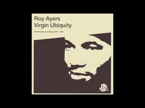 A FLG Maurepas upload - Roy Ayers feat. Merry Clayton - Oh What A Lonely Feeling - Soul Funk