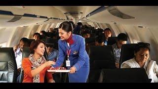 Saurya Airlines Pvt Ltd