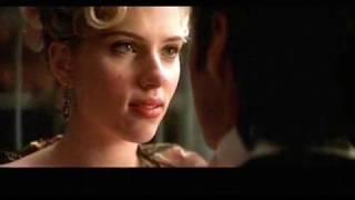 En iyi 7 Scarlett Johansson filmleri