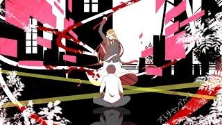 DECO27 - Streaming Heart Feat. Hatsune Miku [Xinchii's Insane] FC   98.66%