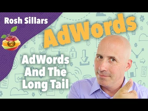 adwords-with-long-tail-keywords---two-ways-to-do-it
