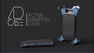 ADcase is now on Kickstarter - coolest way to protect your iPhone