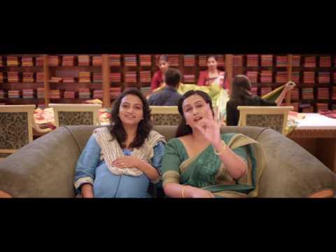 KINAVANO | HONEYBEE 2 Celebrations Official Video
