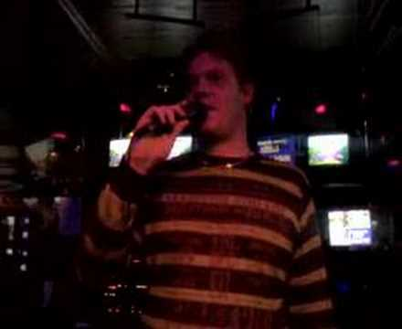Jasper - Alles kan een mens gelukkig maken (Karaoke)
