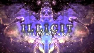 "Illicit - ""Heights"""