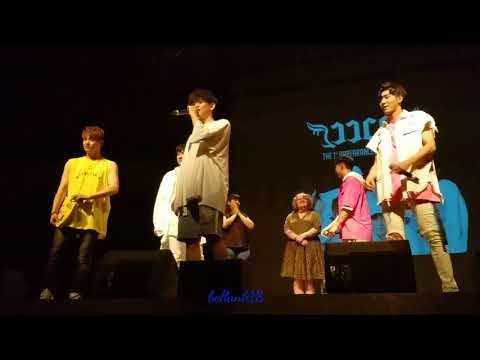 (Insomnia+Game with fans) JJCC @ ENGLEWOOD New Jersey
