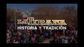 La Tirana Historia y Tradición 1/4