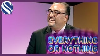 Everything or Nothing: Game Show (S01E14) Grand Finale - Part 2