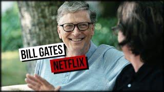 Geniusz Billa Gates'a