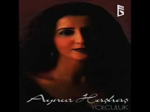 Aynur Haşhaş - Şu Karşı Yaylada  [Official Audio]