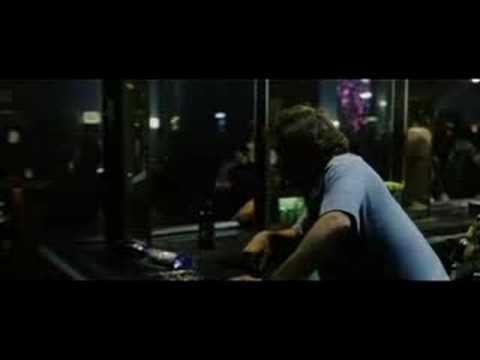 D12  Fight music Fight Club