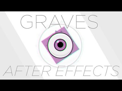 Imagen al ritmo de la música   After Effects