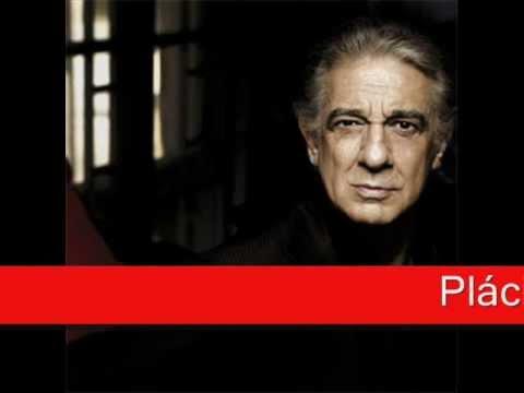 Plácido Domingo: Verdi - Un ballo in Maschera, 'Forse la soglia attinse, Ma se m'è forza perderti'