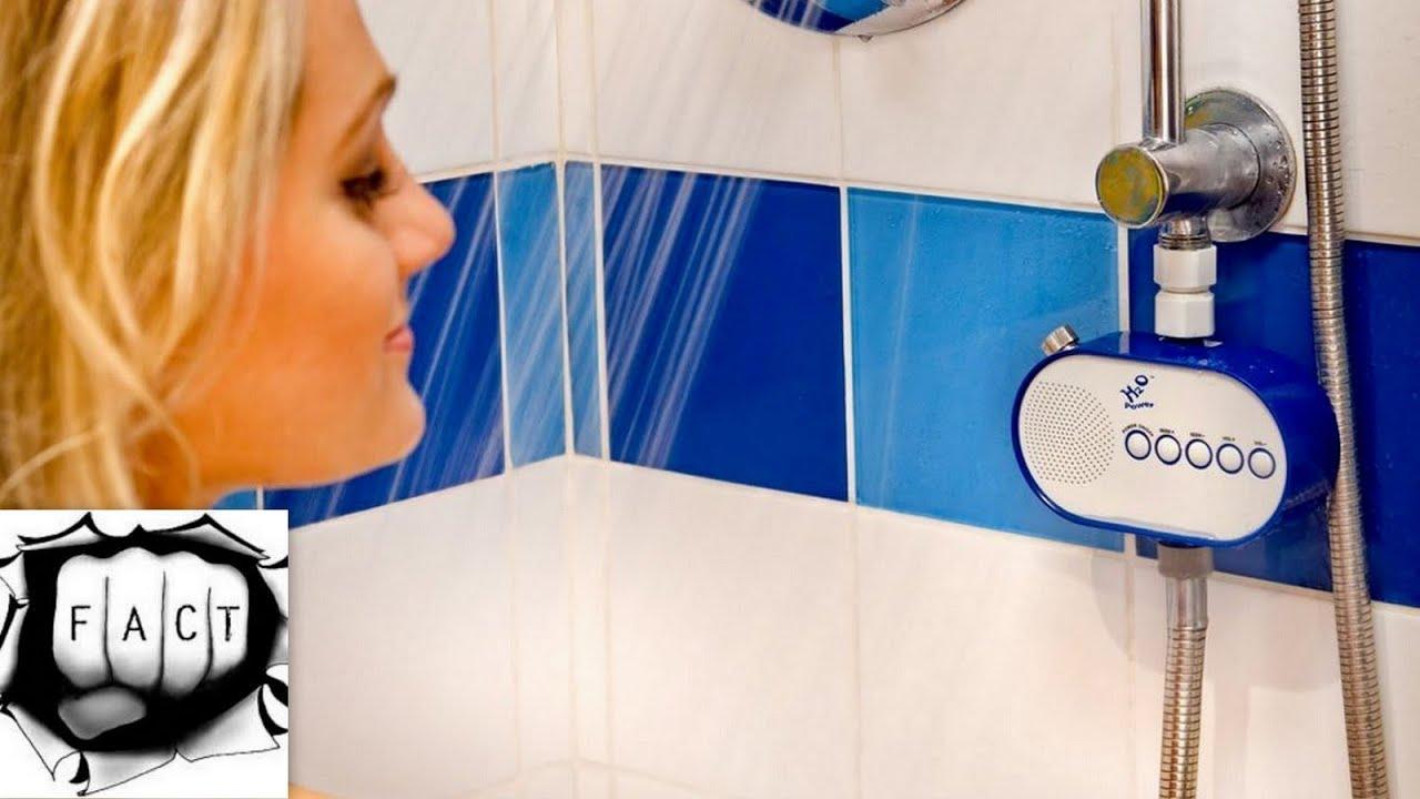 Bathroom Gadgets top 10 most ingenious bathroom gadgets - youtube