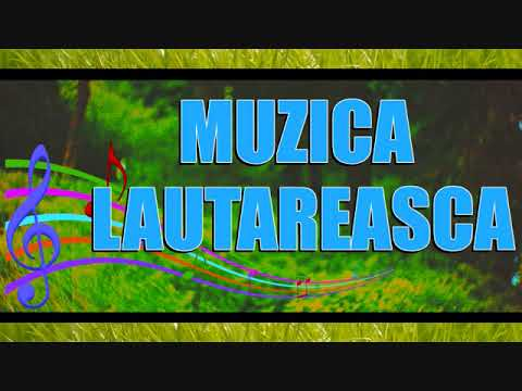 Muzica De Petrecere Si Muzica Lautareasca 2019 Colaj Nou Youtube
