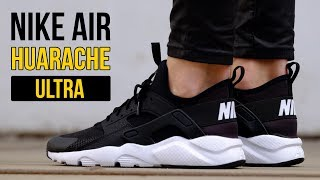 Nike air huarache ultra | Best Nike shoes for men 2019