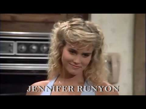 Charles in Charge 1984 - 1990 Opening and Closing Themes HD