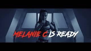 Baixar Melanie C - Blame It On Me (LipeHall Remix Preview)