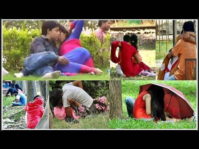 ??????!!! ?????? ?????? ??? ????? ??????? (Bangladeshi park)