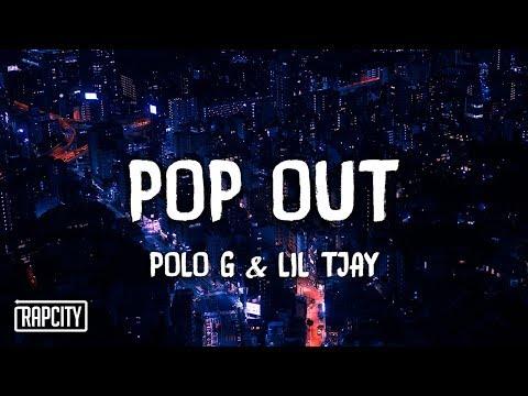 polo-g-ft.-lil-tjay---pop-out-(lyrics)