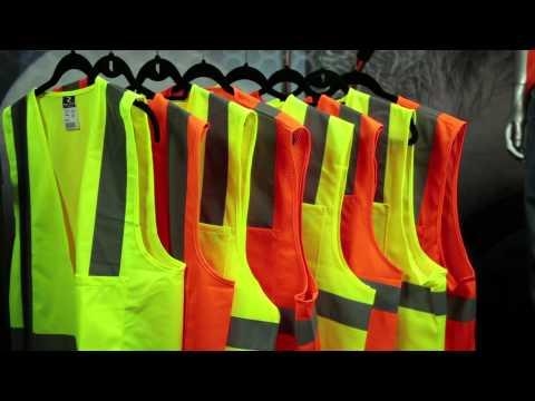 radians-sv2-&-sv2z-economy-class-2-safety-vest
