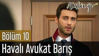 atebcei-10-blm-haval-avukat-bar