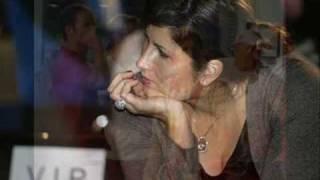 Roger Federer- Missing Mirka