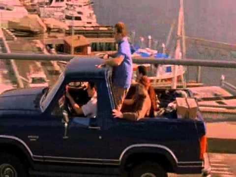 American Pie 2 - Back To Great Harbor