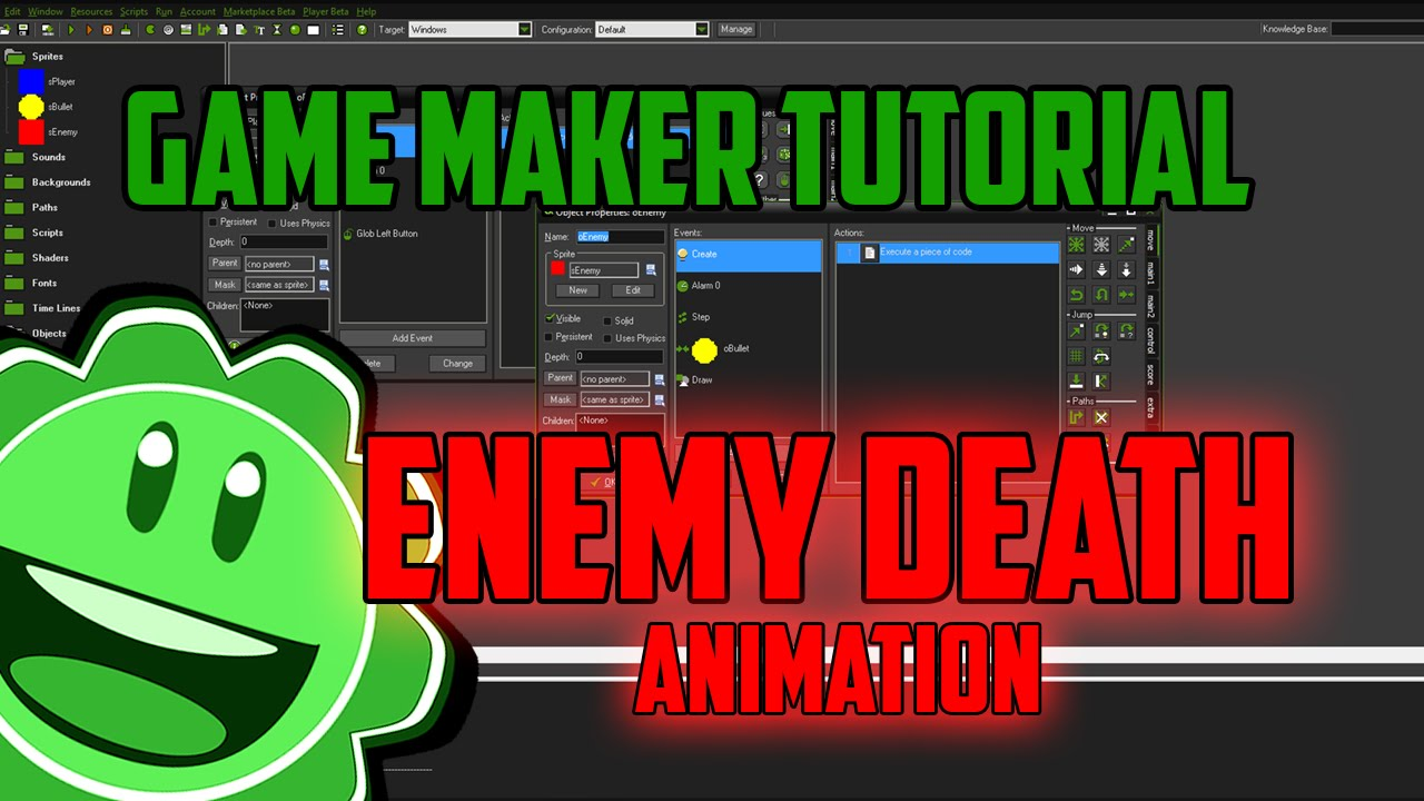 23. 1-creating the game elements mobile apps development tutorials.