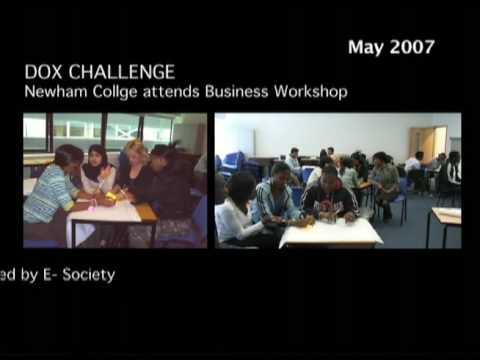 Entrepreneurs Society