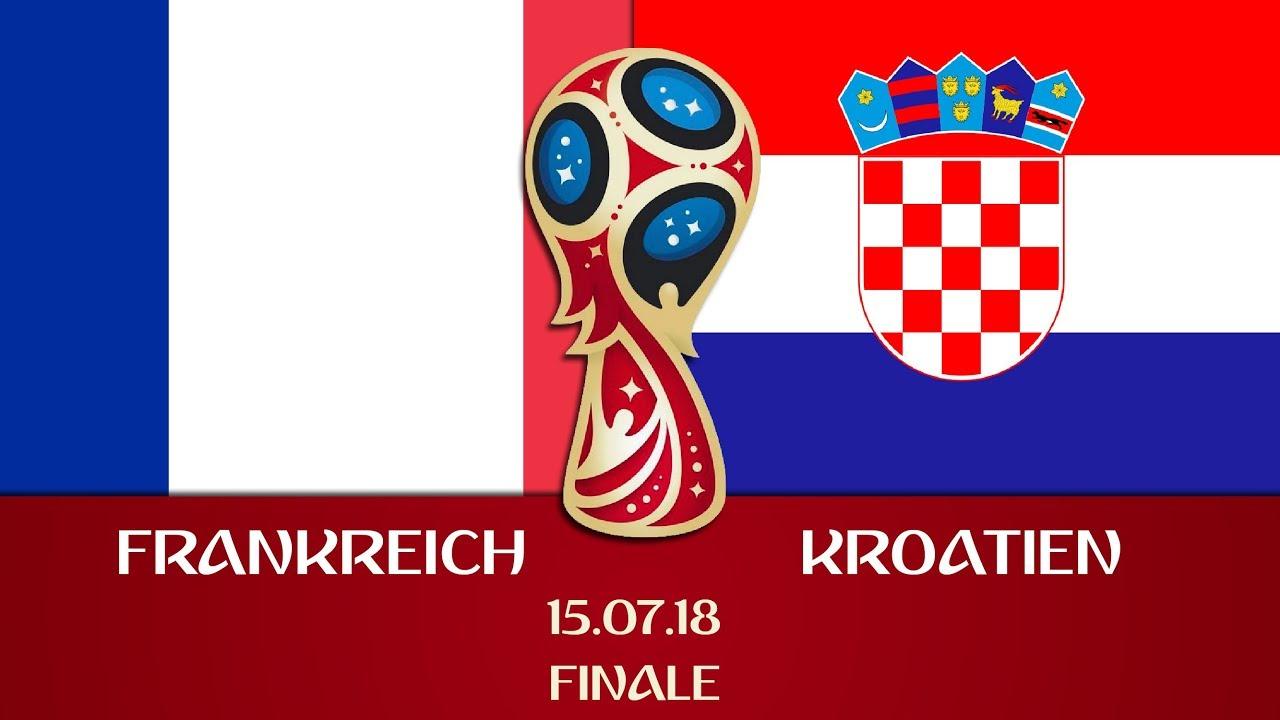 Fifa 18 Kroatien