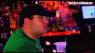 Nick & Simon - The American Dream - Aflevering 2 Deel 2