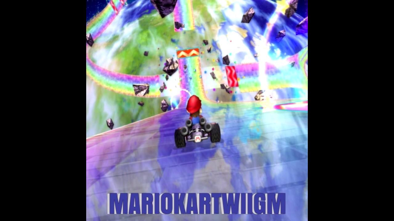 MarioKartWiiGm