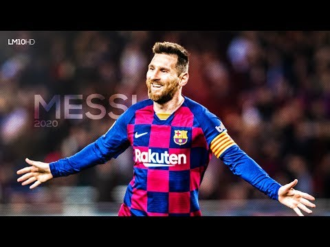 Lionel Messi Real Life