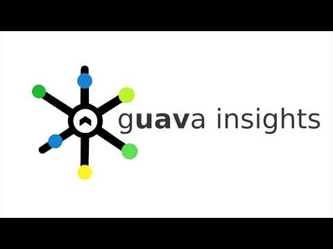 Guava Insights & Western Water Water Tanks Innovation