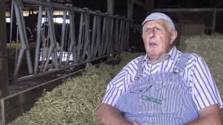 Meet Nor-Bert Farms