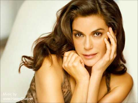 Teri Hatcher Part 2