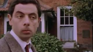 Mr bean   Episode 4 FULL EPISODE 'The Trouble with Mr bean'