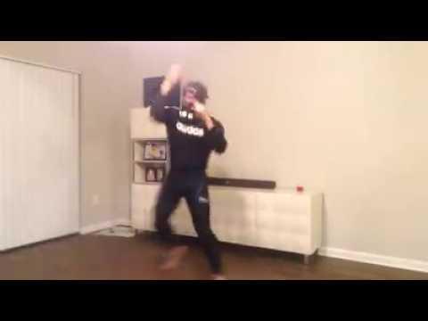 Luis Raul Gomez 145lbs JUDOKICKBOX Fighter