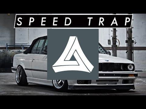 [Bass House] JOYRYDE - SPEED TRAP