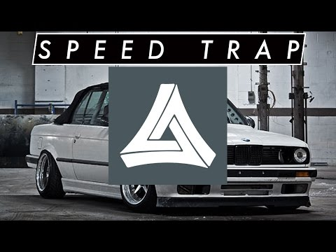 [Bass House] JOYRYDE - SPEED TRAP
