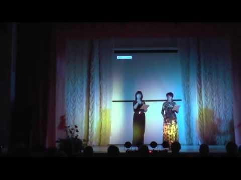 КиБиткА - Летопись Группы АЛИСА