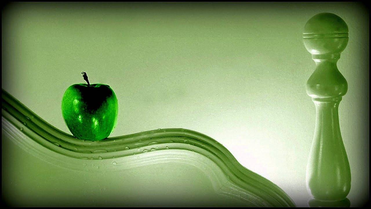 Sparklehorse apple bed youtube sparklehorse apple bed eventshaper