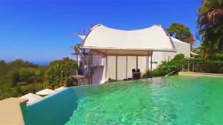 Gaia Hotel & Reserve -  5 Star Eco-friendly, Adults Only Resort