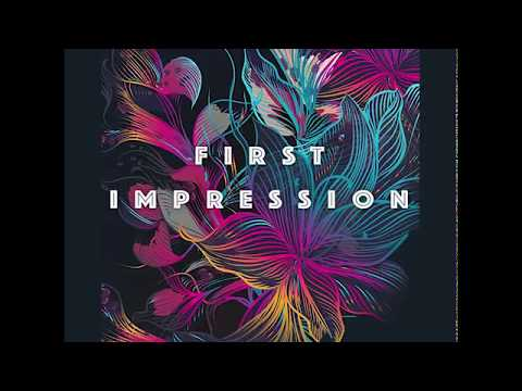 First Impression (Audio) - May D
