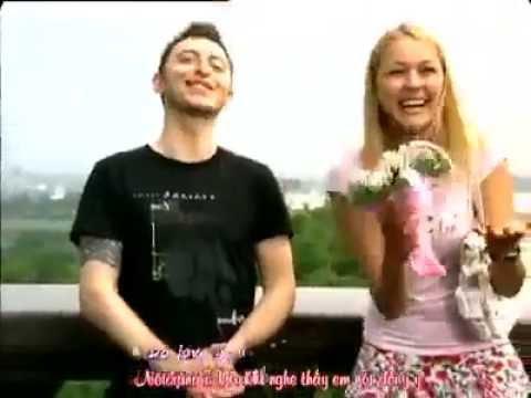 i do - 911 ( kara lyrics )  -sweetlove