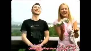 Video i do - 911 ( kara lyrics )  -sweetlove download MP3, 3GP, MP4, WEBM, AVI, FLV Agustus 2018