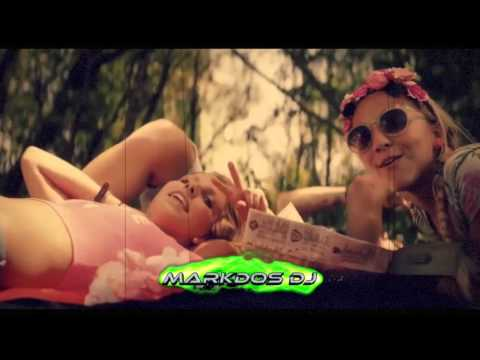 Jack Mazzoni - True Love (Markdos Remix)