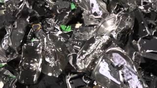 DataShield Secure Hard Drive Destruction Service